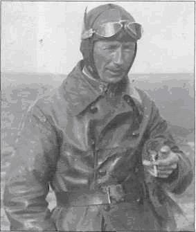 Marian Żółtowski. Zdjęcie z albumu rodzinnego Antoniego Żółtowskiego