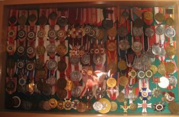 odznaczenia_i_medale