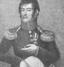 zoltowski