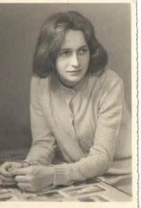 mama Stefania 81