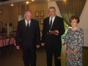 IMG_0539 Pogrzeb .82
