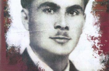 karolloniewski