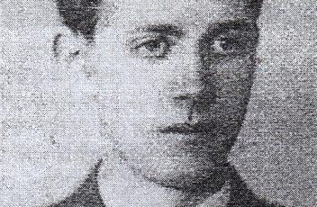 Zdj-1 Alfred Ż. 86