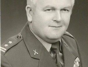 foto wojsko Władzio. 87