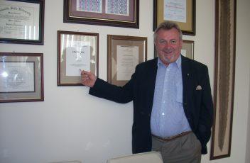 Wiesław Żółtowski